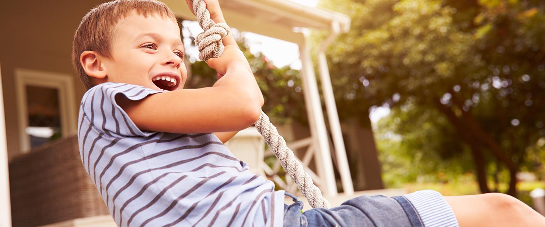 Annenin çalışması çocuğu nasıl etkiler