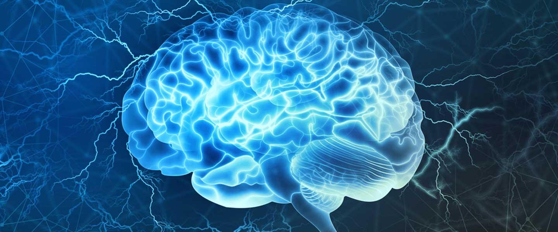 Beyin Kanaması Belirtileri Nelerdir