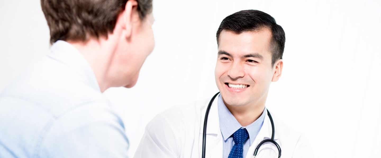 Basur Hemoroid Belirtileri Nelerdir ve Tedavisi Nasıldır