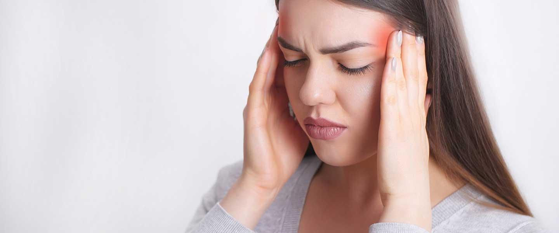 Migren belirtileri nelerdir? Migrene ne iyi gelir?