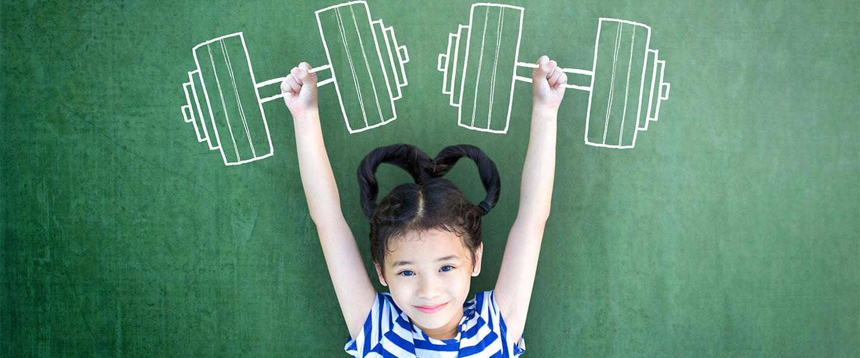 Çocuklarda saç kütlesi: tanı, önleme ve tedavi