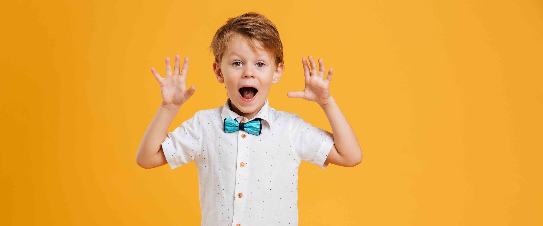 Çocuklarda Doğru Sünnet Yaşı Nedir