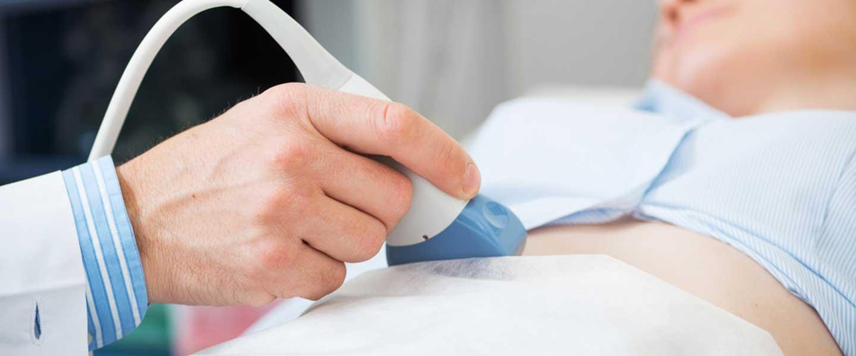 Ultrason nedir?