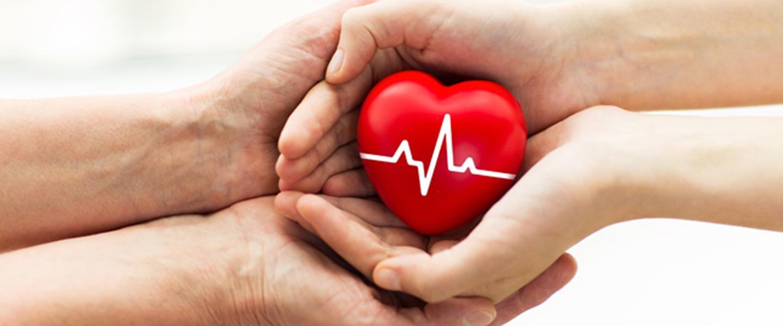 Kalbin iskemi nedir